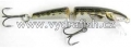 Rapala Jointed Floating 9 cm MD