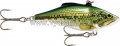 Rattlin Rapala Sinking 08 BB