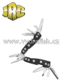 JRC - Multi Tool Small