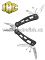 JRC - Multi Tool Large