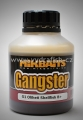 Gangster Booster Mikbaits 250ml