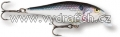 SHAD RAP SHALLOW RUNNER 07 SD
