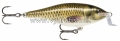 SHAD RAP SHALLOW RUNNER 07 CARP