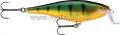 SHAD RAP SHALLOW RUNNER 07 P