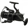 NGT Dynamic Big Carp Reel 7000