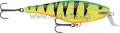 SHAD RAP SHALLOW RUNNER 07 FP