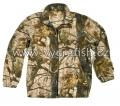 Bunda Trakker Jackal Jacket Fleece  2XL