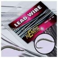 LEAD WIRE 1,0mm